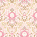 Juliet Pink Damask CF1401-1