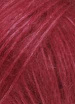MOHAIR TREND-0060
