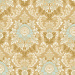 Juliet Gold Damask CF1401-3