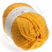 PURE WOOL WORSTED-132