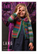 Fatto a Mano 207 Kids (www.langyarns.com)